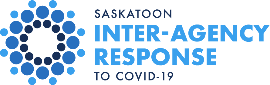 Saskatoon Inter-Agency Response to COVID-19